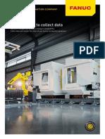 MT-LINKi-Flyer-EN.pdf