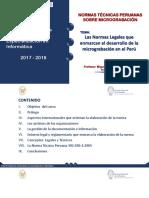 CURSO DE FORMACIÓN DE FEDTARIOS Miguel.pptx