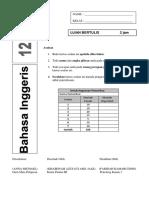 PAT FORM 2.docx