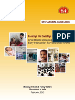 rbsk_guidelines.pdf