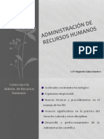 Administracion de recursos humanos_Alejandra Salas Ramirez.pdf