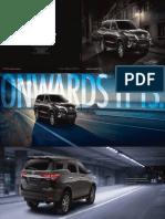 Toyota Fortuner Brochure.pdf