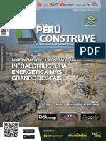 Revista-PeruConstruye-edicion42.pdf