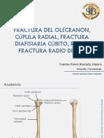 Clase3 Fracturadeolecranonv3 150905055820 Lva1 App6891