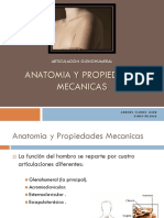 01 Anatomia y Propiedades Mecanicas