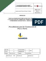 PROC-02-PPC_IE_Procedimiento para la Construccion de Pozo a Tierra.pdf