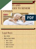 Senior Citizen Act FINAL