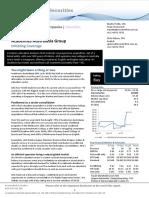 AKG 2012.11.07 - Investor First