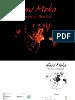 Livro_Huni_Meka.pdf