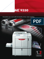 RISO_ME9350_BROCHURE.compressed (1).pdf
