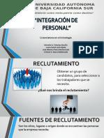 INTEGRACION DE PERSONAL.pptx