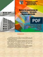 manual2final-170217040602.pdf