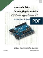 mikrovezerlo2_minta.pdf