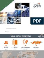2017 AKKA Presentation (WRO)