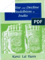 rise_and_decline_of_buddhism_in_india.pdf