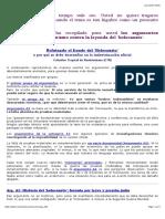 Colectivo Tropical de Revisionismo - Refutando el Fraude del 'Holocausto' (2007).pdf