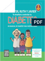ManualDeDiabetes.pdf