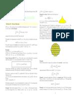 week6.pdf