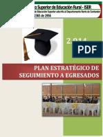plan_estrategico_egresados.pdf