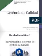 Clase-6_GC.pdf