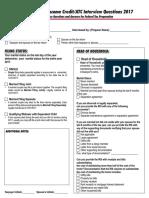 EIC Verification 2018.pdf