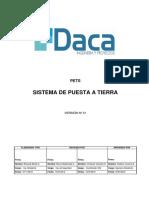PETS SISTEMA DE PUESTA A TIERRA.pdf