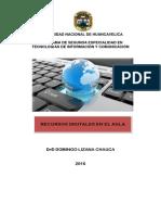 HERRAMIENTAS TIC PARA LA ENSEÑANZA.pdf