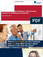APN31 - C3 - From APIs to Digital Platforms API Economy Lesson - 336821