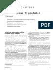 Mineral Economics Clase1