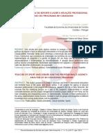 776-2256-1-PB.pdf