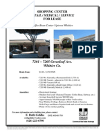 7201-7205 Greenleaf Avenue (for Lease)