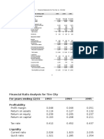 Tire_City analysis.xlsx