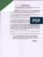 Result Sheet Parliment Translator