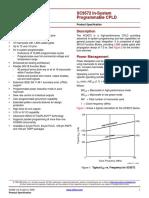 ds065.pdf
