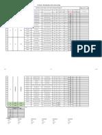 DSA_Signal List - SS2829B Rev01