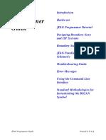 jtg.pdf