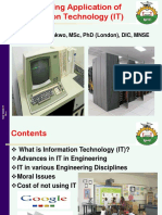 Nigerian Society of Engineers_ICT_.pdf