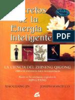 Secretos_de_la_Energ_a_Inteligente_001_A_100.pdf