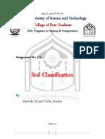Classification HW.pdf