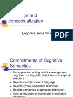 Cognitive semantics.pptx