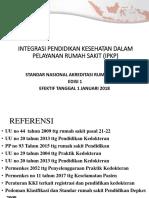 Standar IPKP Final 2017_new