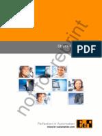 TM246TRE.00-ENG.pdf