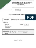 Practica2_Informe.docx
