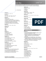 UNIT_10_Workbook_AK.pdf