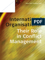Conflict management net.pdf