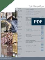 Parapet-Types.pdf