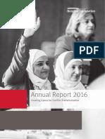 BF_Annual_Report_2016.pdf