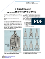 Optimize+Fired+Heater+Operations+to+Save+Money