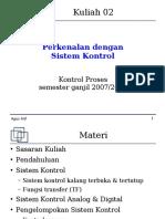 KP-Slide-02
