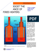 How to Boost the Performance of Fired Heater.pdf